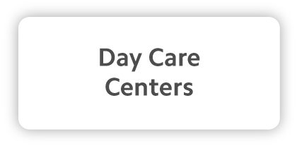 Day Care Centers