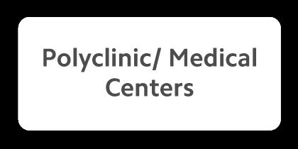 Polyclinic-Medical-1
